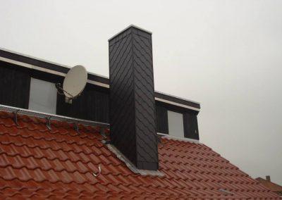 Bedachungen-Latza-Baustelle_5_1