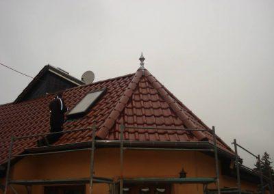 Bedachungen-Latza-Baustelle_5_3