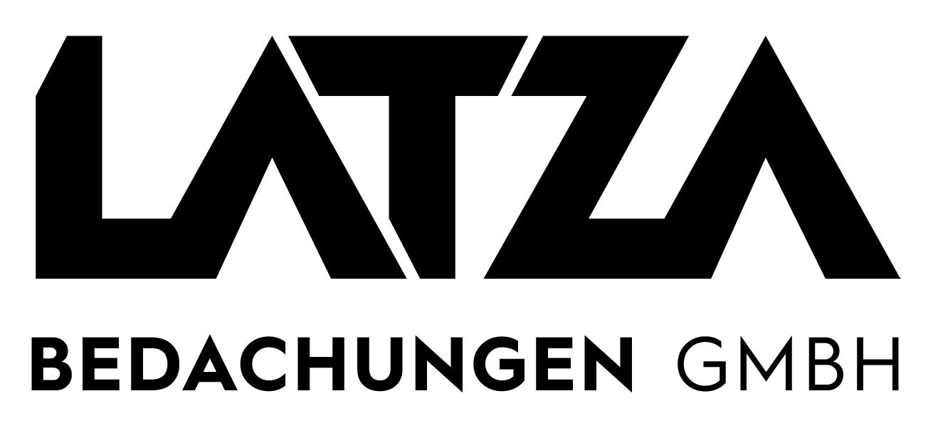 Bedachungen-Latza
